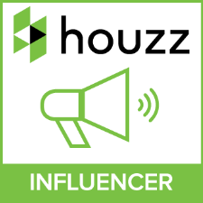 Houzz Influncer